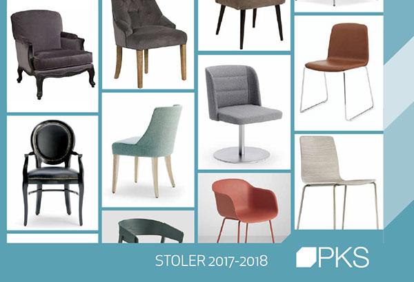 Et utvalg stoler for hoteller, restauranter, cafer og puber fra Sitting Scandinavia