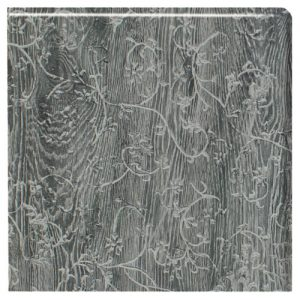 Solo bois bordplater 25 mm