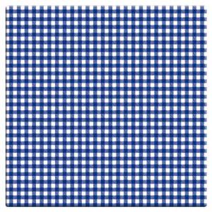 Vichy / Tempo - Stripes bordplater 25 mm